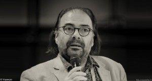 Jacques Le Houezec, spécialiste de la dépendance tabagique s'exprime sur Project Syndicate
