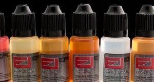 review-epic-juice-2