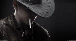 La mauvaise image de l'industrie du tabac serait-elle en train de déteindre sur l'e-cigarette ?