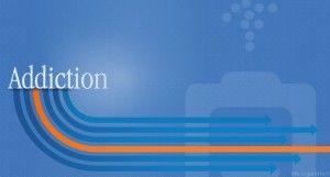 Le journal Addiction publie les résultats de recherches en pharmacologie et dépendances, revues par les pairs.