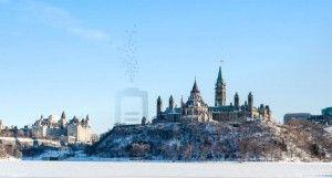 Le Comité permanent de la santé au Canada a mené des audiences cet automne pour faire le point sur l'e-cigarette.