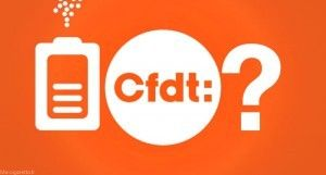Peut-on « vapoter » sur le lieu de travail sans être mis à l'amende ? à lire sur le site de la CFDT