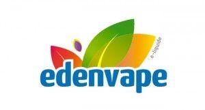 E-liquide Edenvape fabriqué en France.