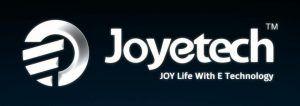 Logo Joyetech