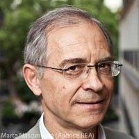 Consultant en tabagisme, éditeur du site UnAirNeuf.org ; sans lien avec les parties prenantes économiques de la vape.
