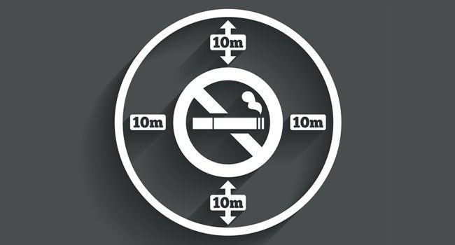 La pr cision au m tre pr s du monde du tabac vaping post - Cigarette electronique bureau de tabac ...