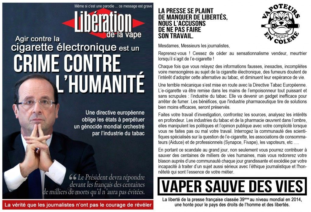 vapoteurs_en_colere_liberation