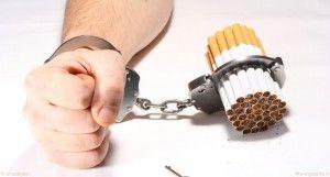 Selon des chercheurs la capacité du corps à éliminer plus ou moins rapidement la nicotine dans le sang, influence l'intensité de l'addiction chez les fumeurs.