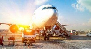 L'Agence de l'aviation civile aux Etats-Unis (FAA) se prononce contre la e-cigarette dans les bagages en soute.