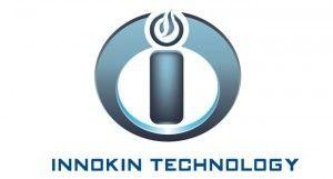 Innokin Technology est une entreprise chinoise fondée en 2011.