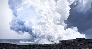 La vape très présente à Hawaii, est sur le point de subir les même restrictions d'usage que le tabac.