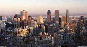 Un fabricant québécois de e-liquides se démène au Canada pour trouver un statut administratif officiel à ses produits.