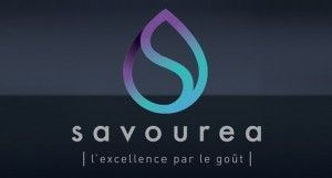 E liquide Savourea fabriqués en France.