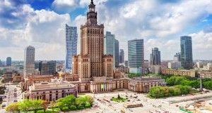 Une société polonaise communique son mécontentement suite à la polémique de l'étude japonaise relayée par l'AFP.