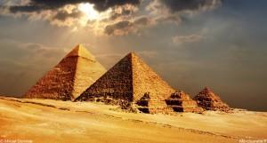 Le ministère de la santé Égyptien vient d'interdire le commerce de l'e-cigarette dans le pays.