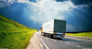 D'après un vendeur, l'exportation de produits non conformes avec la TPD est toujours possible aux Pays-Bas.