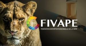 La FIVAPE met en garde le consommateur sur la présence de l'industrie du tabac dans le marché de l'e-cigarette. Une manifestation est prévue aujourd'hui à une conférence de presse organisée par la société Fontem Ventures (filiale d'Imperial Tobacco - Ex SEITA).