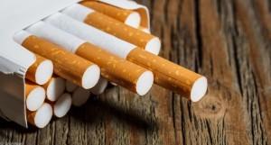 pnrt-tabac-lutte