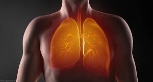 Une étude américaine indique que certains arômes seraient dommageables pour les poumons.