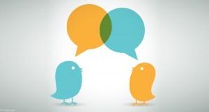 Après avoir échangé quelques tweets sur l'e-cigarette Roselyne Bachelot a bloqué certains comptes de ses interlocuteurs.