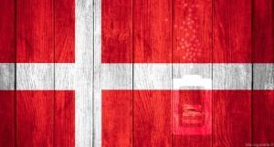 Le Danemark annonce une proposition de loi qui pourrait bouleverser le marché de l'e-cigarette dans le pays.