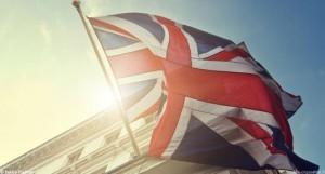 Le gouvernement britannique est en phase d'observation et de récolte de données sur l'e-cigarette.