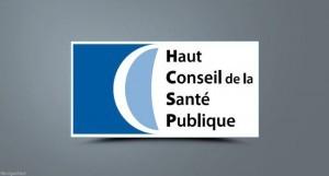 Selon l'association qui défend les droits des vapoteurs français, le Haut Conseil de la Santé Publique n'est pas impartial dans son analyse des faits.