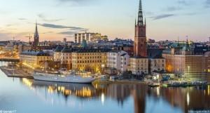 """""""Que les produits ne soient pas exclusivement utilisés à des fins médicales (...) ne permet pas qu'ils échappent à la définition de médicament"""", a considéré la cour d'appel administrative de Stockholm, dans un jugement consulté par l'AFP."""