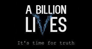A Billion Lives, un documentaire sur la vape.