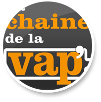 http://lachainedelavape.com/