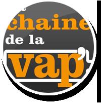 http://lachainedelavape.com/