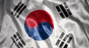 La Corée du Sud, plus stricte sur la cigarette électronique.