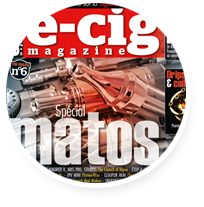 https://www.facebook.com/ecigmagazine