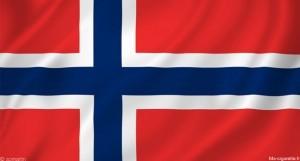 Une étude norvégienne met en garde les autorités contre le vapotage passif lié à la présence de nicotine.
