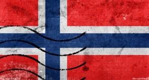 Trois experts critiquent le contenu du rapport de l'Institut norvégien de la santé publique et la manière dont les médias l'ont relayé.