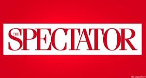 """E-cigarettes are making tobacco obsolete. So why ban them?"" à lire sur The Spectator"