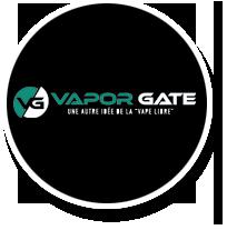 http://www.vapor-gate.com/