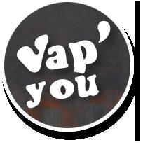 http://www.vapyou.com/