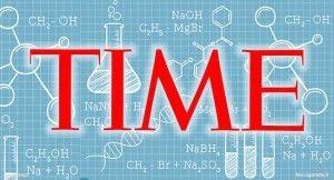 Le Time magazine privilégie régulièrement les informations défavorables à la cigarette électronique