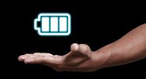 batterie-main