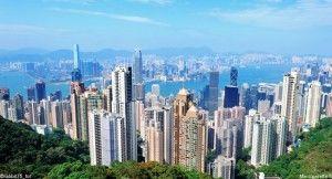 Des pressions politiques s'exercent sur le secteur de l'e-cigarette dans la région de Hong Kong. Certains professionnels réagissent.