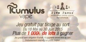 jeu-kumulus-vape-five-pawns