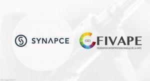 synapce-fivape