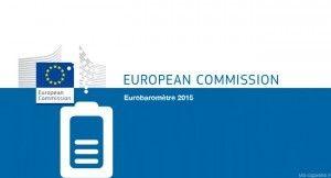 Alors que l'e-cigarette a semble-t-elle aidé de nombreux fumeurs à se débarrasser du tabac en Europe, la Commission européenne reste peu enthousiaste à son égard.