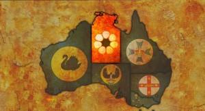 Territoires-Nord-Australie