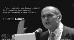 attila-danko-dicours
