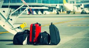 L'Agence de l'aviation civile aux Etats-Unis (FAA) s'était déjà prononcée contre la e-cigarette dans les bagages en soute.