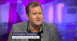christopher-snowdon