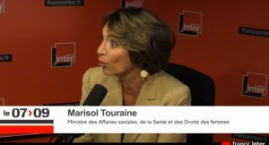 marisol-touraine-france-inter