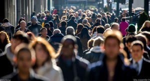 Les récentes données statistiques de la Commission européenne laissent entendre qu'un très grand nombre de fumeurs seraient sevrés du tabac en Europe grâce au vaporisateur.